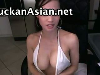 great big fun, see tits any, check teasing