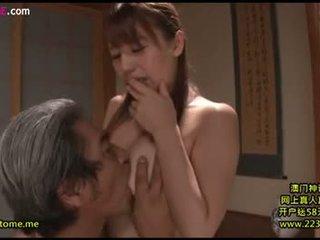 see brunette, best oral sex, fun japanese