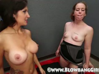 blowjobs, cumshots, amateurs