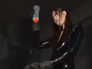 most japanese, bdsm hq, great latex great