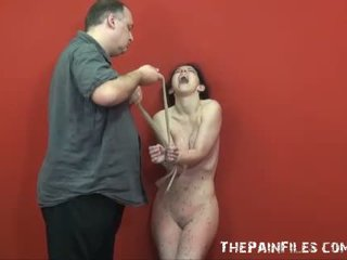 full whipped any, new humiliation hottest, submission rated