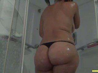 big, booty, phat