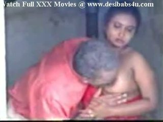 Indian Mallu Actress Bathroom Sex Scandal