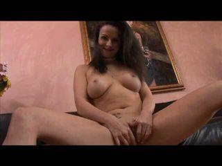 fresh big boobs, matures mov, hq milfs vid