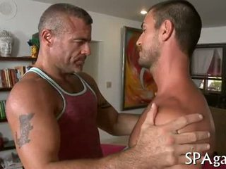 gay any, you blowjob best, massage hot