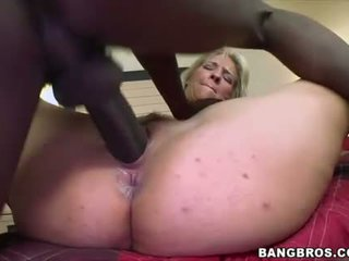 fun interracial, hot hardcore