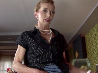 hot matures hq, hq milfs more, fresh old+young full