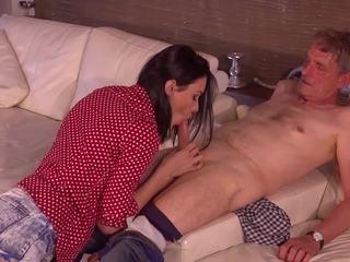 Flaco Verga Grande Hetero, Free Dad Porn Video a1