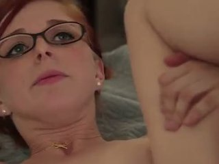 hottest tits ideal, rated cute hottest, fun redhead