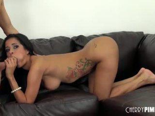 hottest babes free, hardcore fun