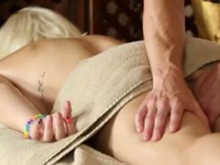 babe quality, full massage great, free blonde hq
