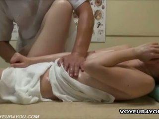 ideal voyeur full, sensual fresh, any sex movies rated