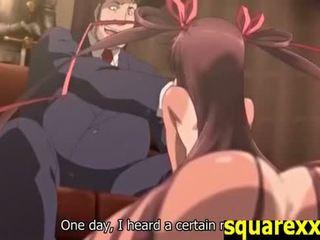 Teen yukikaze gets gefickt von älter perv mann