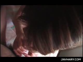 brunette, hot japanese hottest, fetish real
