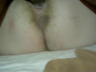 Mi Suegra Se Corre Conmigo, Free Cumshot Porn 7b