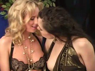 oral amusement, nouveau baise vaginale voir, caucasien plus
