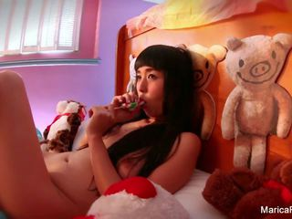 japanese, great brunettes rated, babes full