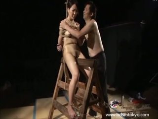 humiliation full, new submission, bdsm online