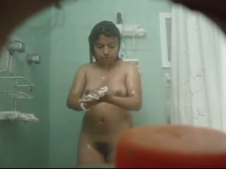 オンライン desnuda