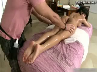 quality brunettes fresh, rated massage rated