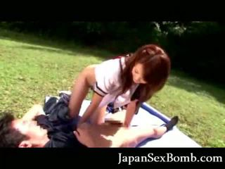 hardcore sex check, any sucking cock free, hottest japanese