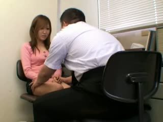 japanese ideal, free blowjob check, quality fingering