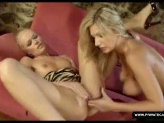 smoking, big tits, casting