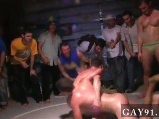 gay, gaysex, gayporn