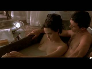 Angelina jolie in original sin, mugt all celebs klub hd porno