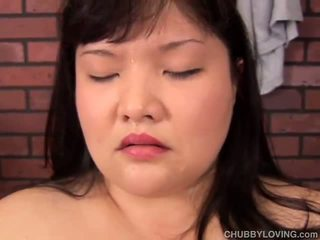 check chubby most, more bbw hot, fresh orgasm
