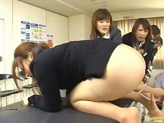 japonec, japanese porn, japonsko