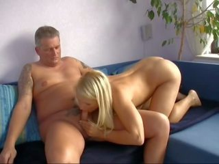 Gina Casting - Udo: Privat Porno Porn Video 6f