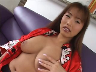 see big boobs best, more threesomes, new anal all