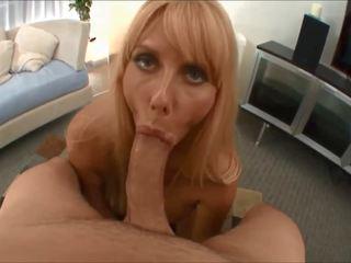 oral sex hot, new deepthroat, caucasian best