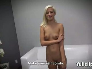 nice legal quality, sex hq, online casting see