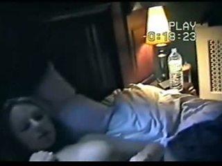 mais webcams, sincero, você amador