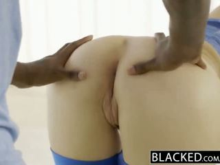 deepthroat, big dick, doggystyle