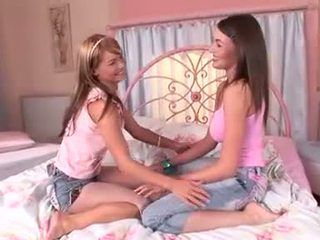 watch girl any, more bedroom hq, real lesbian hottest