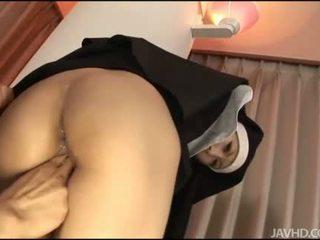 japanese, exotic, blowjob, oriental