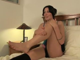 brunette, watch vaginal sex rated, see caucasian