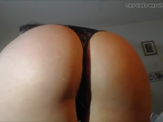 any humilation rated, fun farting, all hd videos fresh