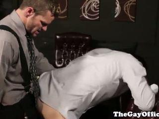 kostenlos homosexuell heiß, muskel mehr, am meisten gaysex
