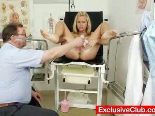 kink fresh, babe hq, hot vagina