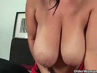 große brüste ideal, puma qualität, sehen große titten beobachten