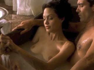 great big boobs any, hottest milfs check, hq pov hq