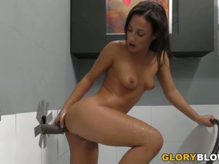 interracial you, hd porn, rated glory holes free