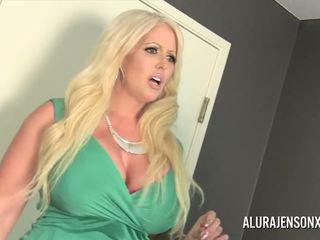 fun cumshots, real blondes, full big boobs online