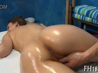 blowjob, massage porn videos, oiled