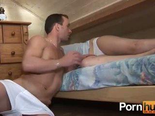 ideal cowgirl online, hq masturbieren, ideal arschficken hq