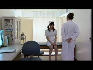 Asiatisk lesbiske uncensored
